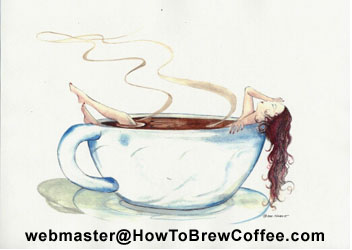 ' ' from the web at 'http://www.howtobrewcoffee.com/images/CoffeeBath.jpg'